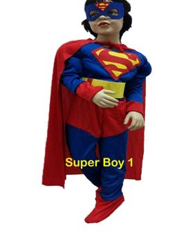 super boy1