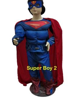 super boy2
